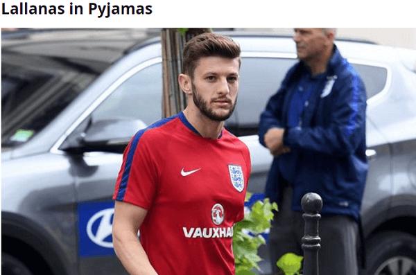 Funniest Fantasy Football Team Names Ever