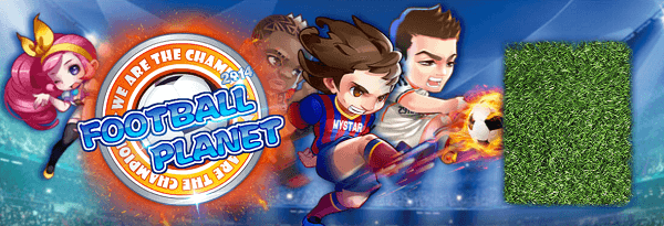 PlanetFootball