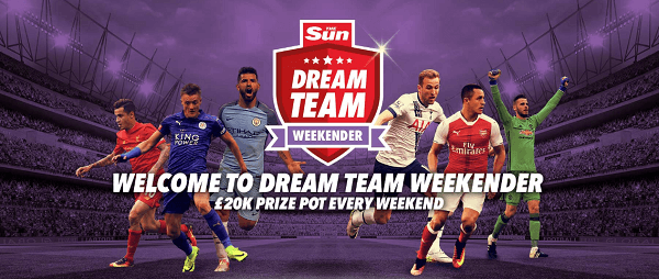 Ultimate fantasy premier league prizes for students