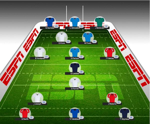 how to delete fantasy football team espn